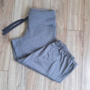 The North Face - Short Joggers, Size Small
